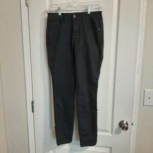 Prana High Waisted Skinny Pant Size 2/26